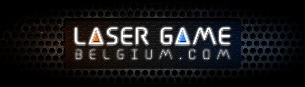 LaserGame Belgium