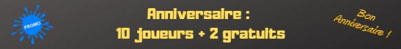 Anniversaire 10 joueurs + 2 gratuit (1)