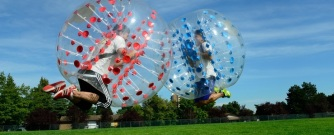 bubble_soccer_main_1
