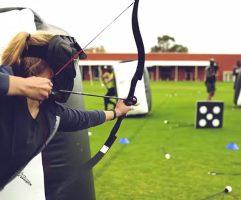 cropped-Archery-4